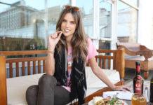 Alessandra Ambrosio Diet Plan Secrets