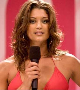 Eve Torres Height Weight Body Statistics Trivia Healthy Celeb