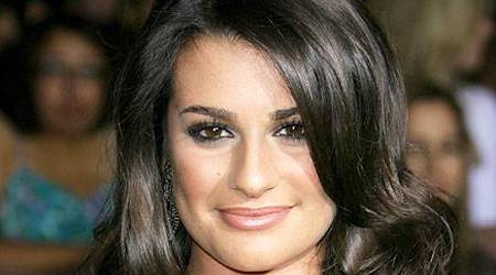 Lea Michele Height, Weight, Age, Body Statistics