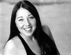 Sara Shears