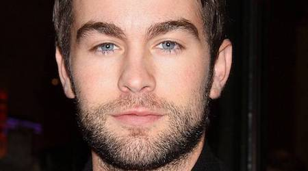 chace crawford dating 2013
