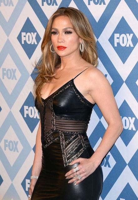 Jennifer Lopez Height Weight Age Body Statistics