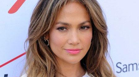Jennifer Lopez Height, Weight, Age, Body Statistics