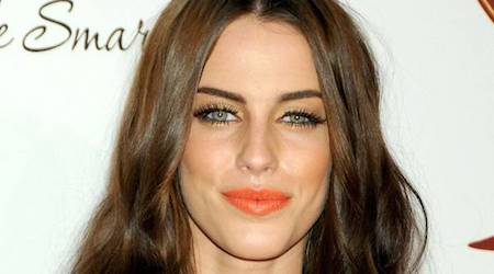 Jessica Lowndes Height, Weight, Age, Body Statistics