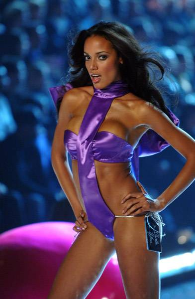 selita ebanks nick cannon