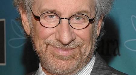 Steven Spielberg Height, Weight, Age, Body Statistics