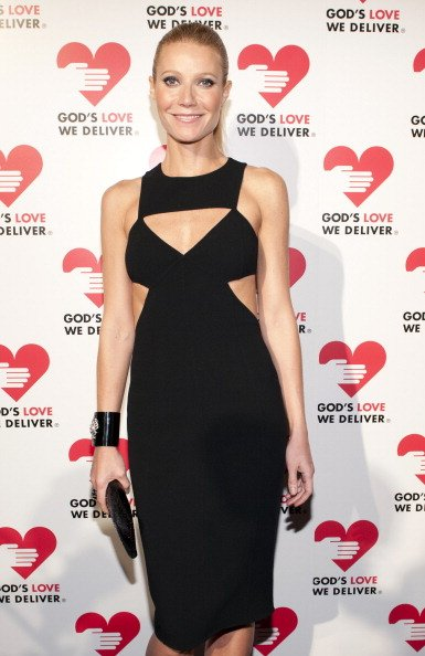 Gwyneth Paltrow Diet, Exercise Routine, Workout Tips ... Gwyneth Paltrow Diet