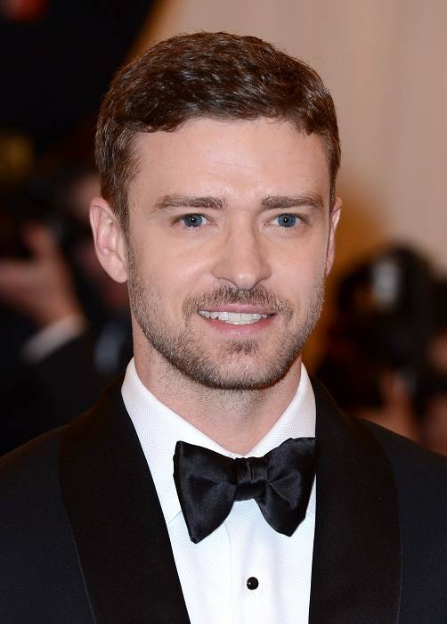 Justin Timberlake Justin Timberlake Height Weight Body Statistics Healthy