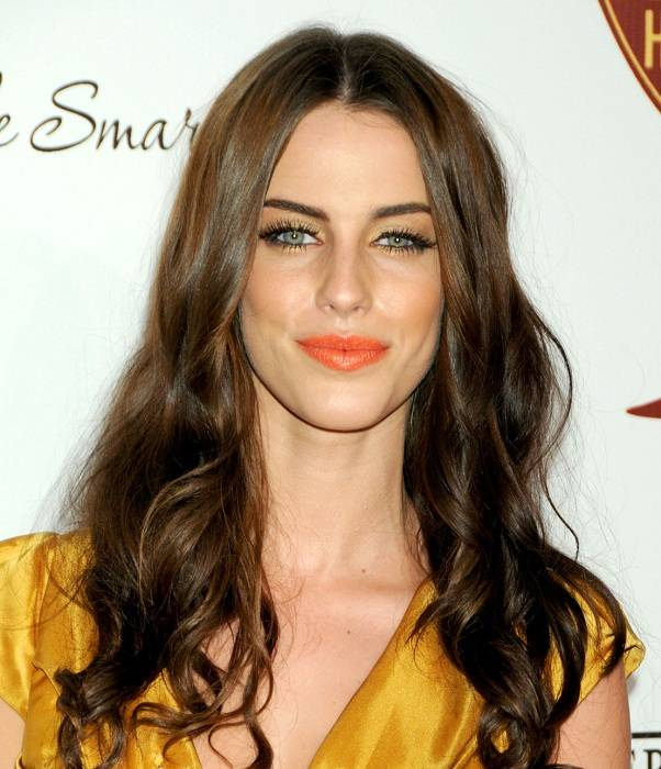 jessica lowndes 2013