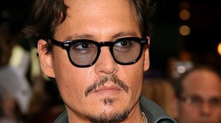 Looking Through Celebrity Lenses