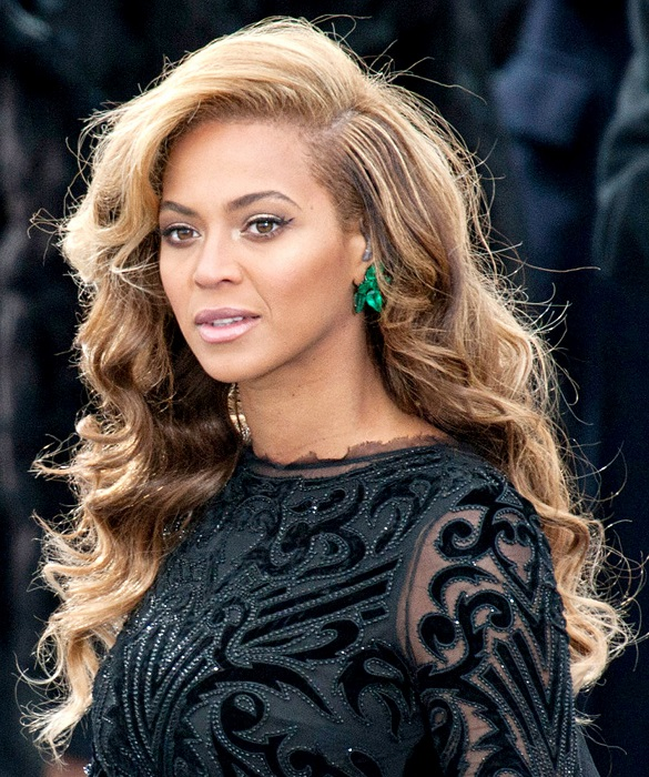 Beyonce Knowles Height Weight Body Statistics Bio - Healthy Celeb Beyonce Knowles