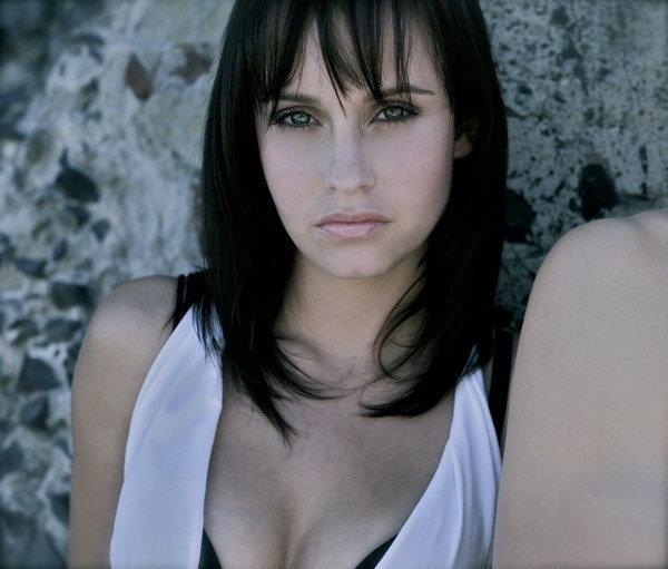 Dale Steyn girlfriend Jeanne Kietzmann