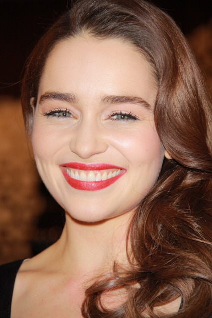 emilia clarke ростemilia clarke instagram, emilia clarke gif, emilia clarke 2016, emilia clarke wiki, emilia clarke and kit harington, emilia clarke – rastafarian-targaryen, emilia clarke eyebrows, emilia clarke laugh, emilia clarke and sam claflin, emilia clarke png, emilia clarke фото, emilia clarke photo session, emilia clarke and matt leblanc, emilia clarke fan site, emilia clarke exactly, emilia clarke interview, emilia clarke movies, emilia clarke рост, emilia clarke википедия, emilia clarke игра престолов