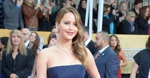Top 10: Askmen's Most Desirable Women 2013