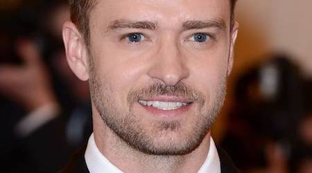Justin Timberlake Height, Weight, Age, Body Statistics
