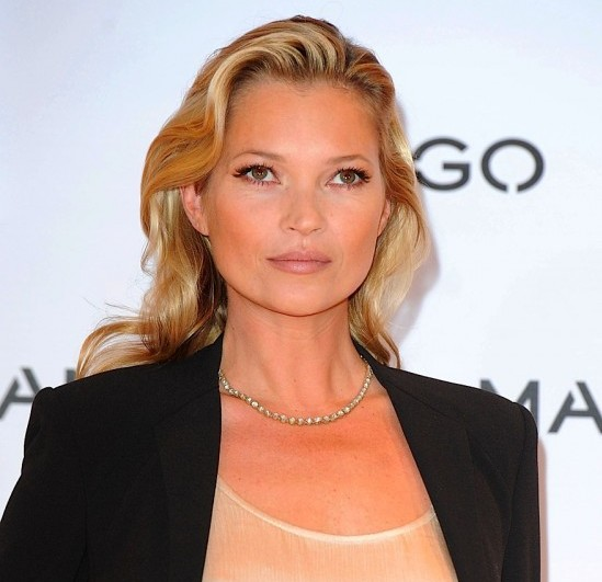 b134d9cd3e3294 Kate Moss Height Weight Body Statistics Trivia - Healthy Celeb