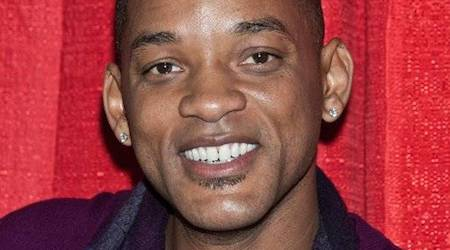 Will Smith Height, Weight, Age, Body Statistics