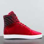 android homme propulsion 25 sneakers large