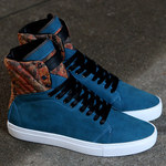 android homme propulsion high 25 shoes breeze