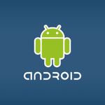 android large
