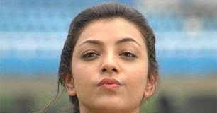 Kajal Aggarwal Height, Weight, Age, Body Statistics