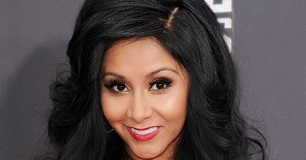 Snooki Height Weight Bodyt Statistics