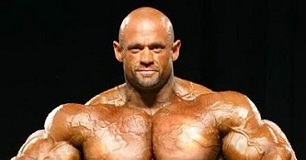 Branch-Warren-Bodybuilder-306x160