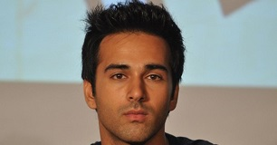 Pulkit Samrat hot