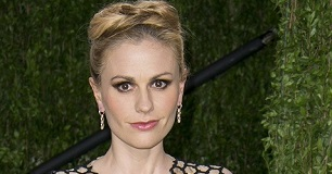 Anna Paquin featured image