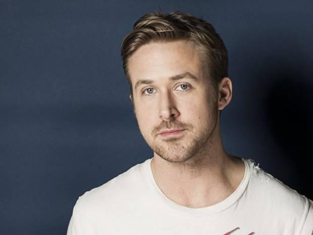 Ryan Gosling Height Weight Body Statistics Trivia ...