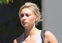 Aly-Michalka-Workout-Gear-306x160