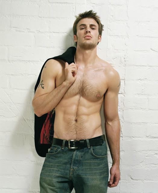 Chris-Evans-Body.jpg