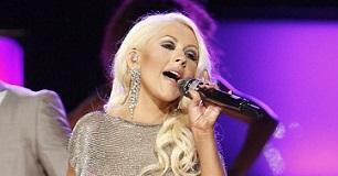 Christina Aguilera Weight Loss Plan