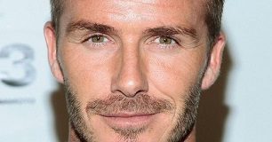 David-Beckham-face-closeup-306x160