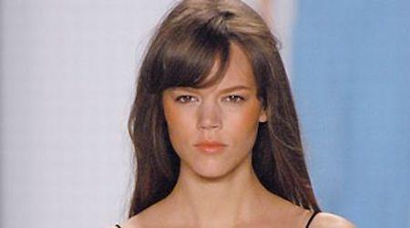 Freja Beha Erichsen Height, Weight, Age, Body Statistics