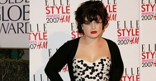 Kelly-Osbourne-Workout-1