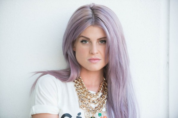 Kelly Osbourne Height Weight Body Statistics - Healthy CelebKelly Osbourne Age