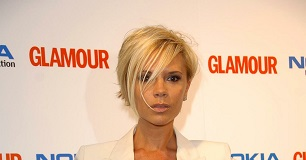 glamour-ous-victoria-beckham-10498010-1361-2050