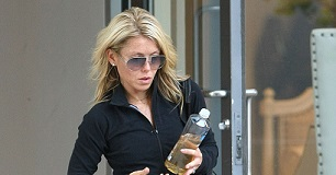 Kelly Ripa's Secret to Staying Healthy – Workout & Diet