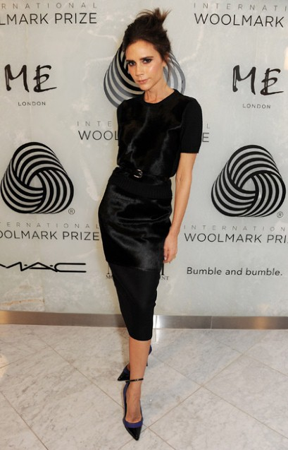 Victoria Beckham Height Weight Body Statistics - Healthy Celeb