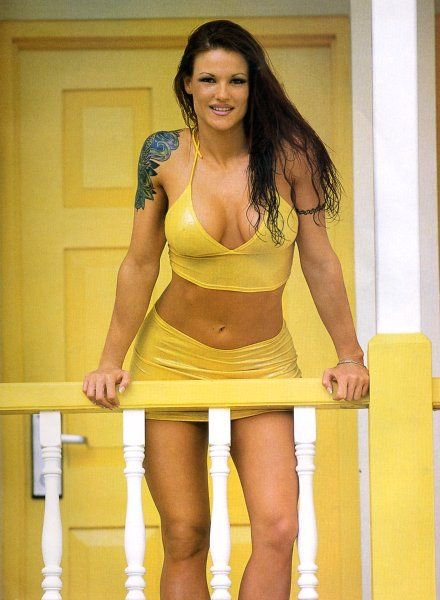 Amy Dumas breast augmentation
