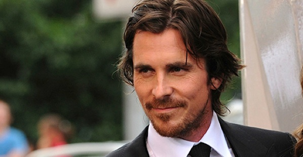 Phenomenal Christian Bale Height Weight Body Statistics Healthy Celeb Hairstyles For Men Maxibearus
