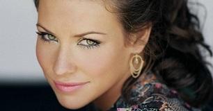 Evangeline Lilly Height, Weight, Age, Body Statistics