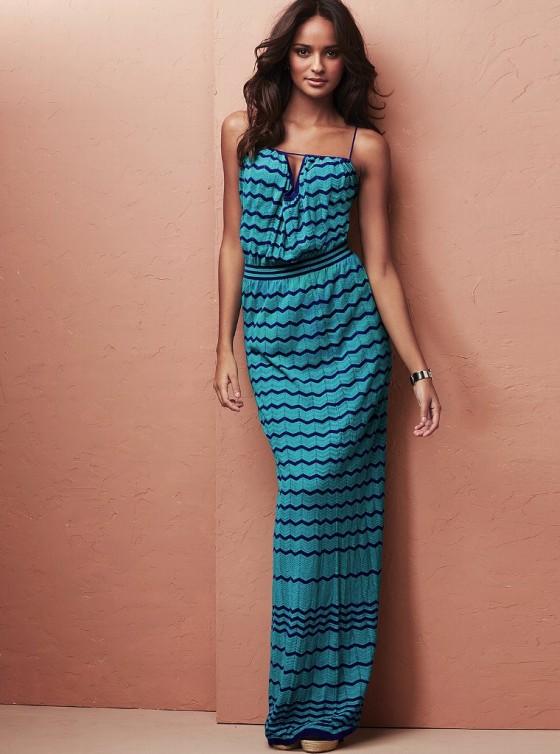 Gracie Carvalho for Victoria's Secret catalog