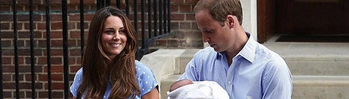 Kate Middleton post baby workout