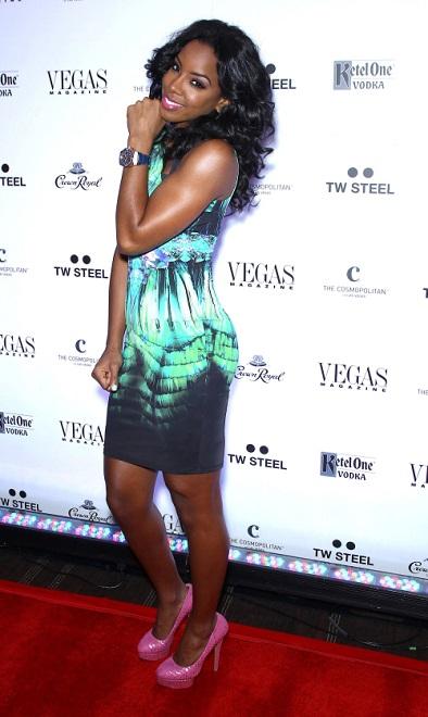 Kelly Rowland Height Weight Body Statistics Healthy Celeb
