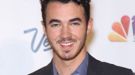 Kevin Jonas Height Weight Body Statistics Trivia Healthy Celeb