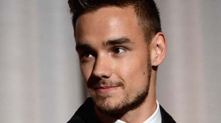 Liam Payne Height, Weight, Age, Body Statistics