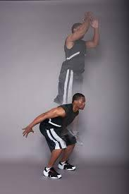 squats or jumps