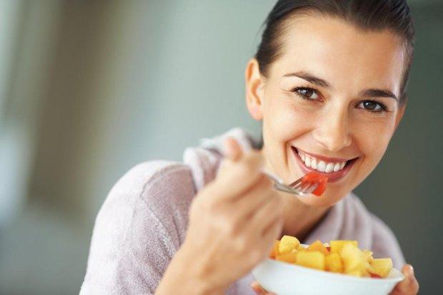 Anti Aging Diet Plan